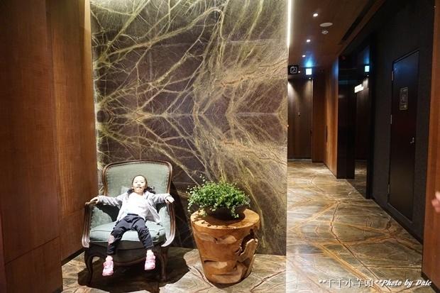薆悅酒店24.JPG