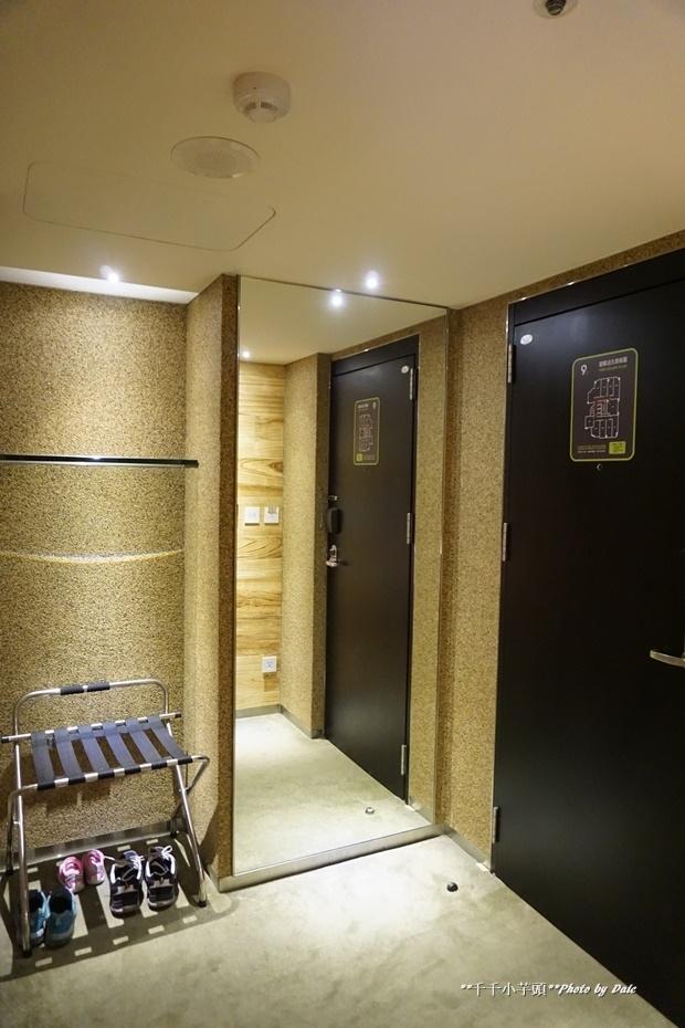 薆悅酒店27.JPG