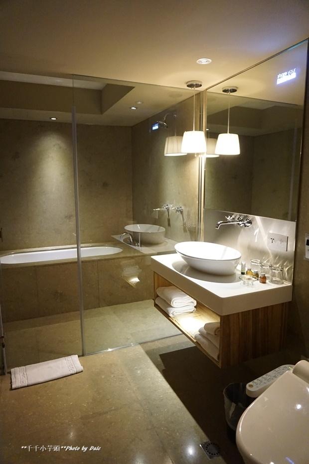 薆悅酒店29.JPG