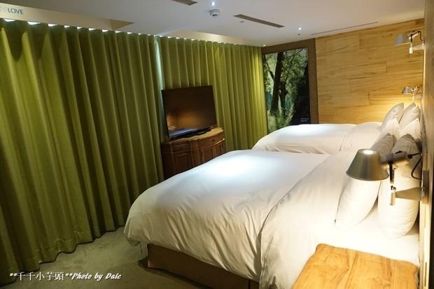 薆悅酒店36.JPG
