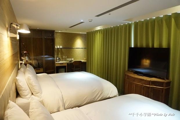 薆悅酒店37.JPG