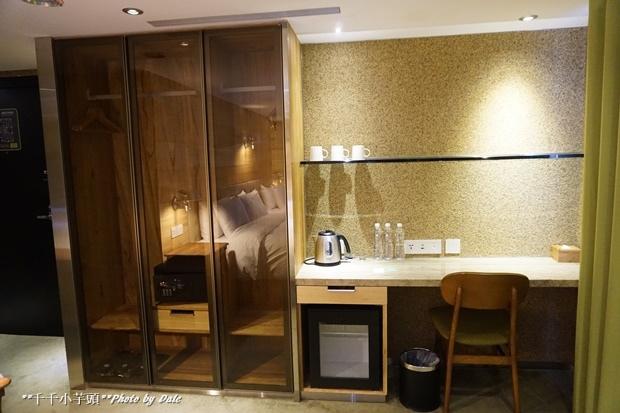 薆悅酒店39.JPG