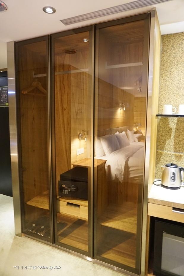 薆悅酒店41.JPG