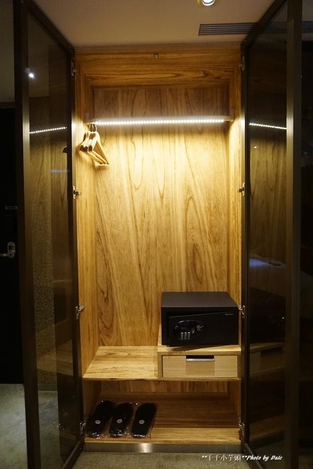 薆悅酒店42.JPG