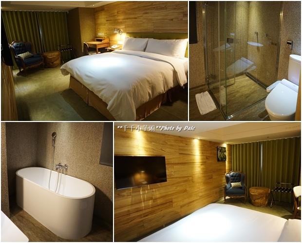 薆悅酒店45.JPG