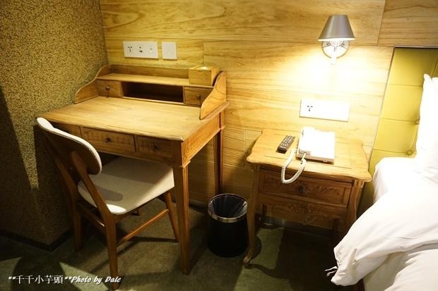 薆悅酒店46.JPG