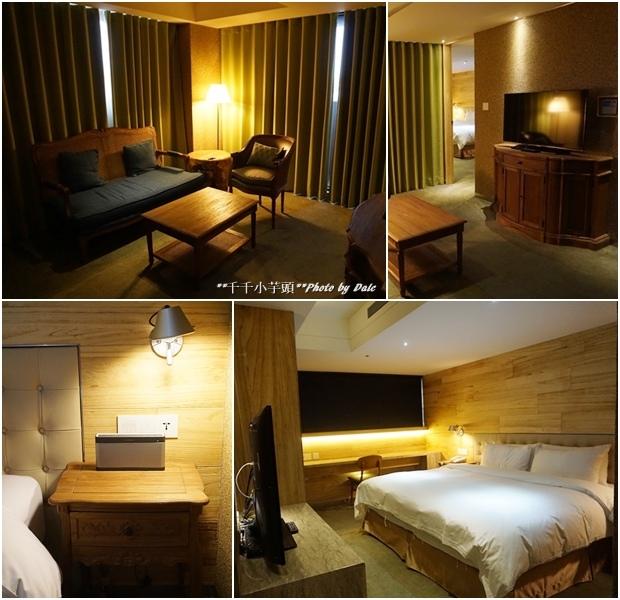薆悅酒店47.jpg