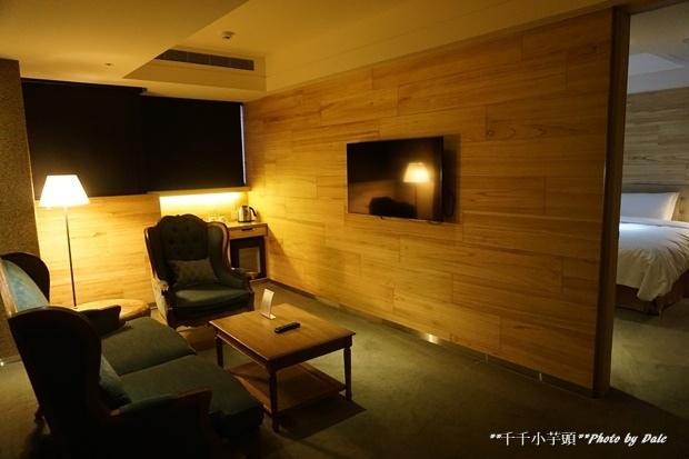 薆悅酒店50.JPG