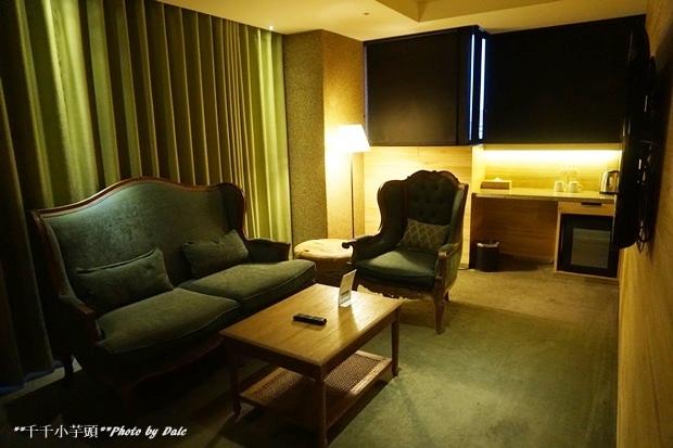 薆悅酒店51.JPG