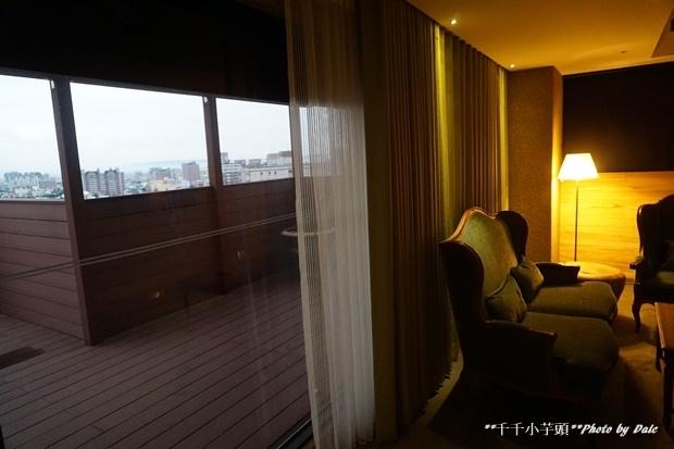 薆悅酒店52.JPG
