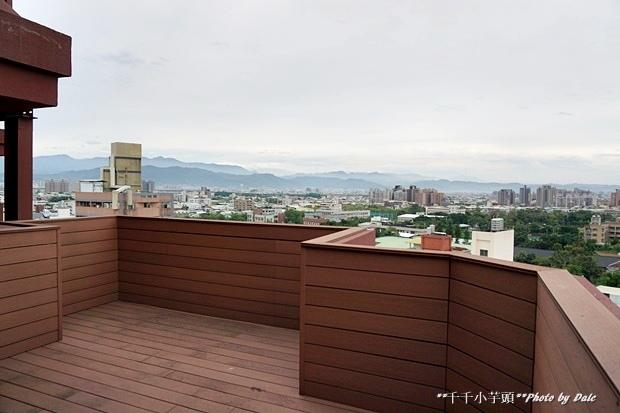 薆悅酒店53.JPG