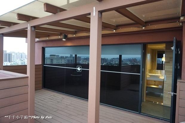 薆悅酒店54.JPG