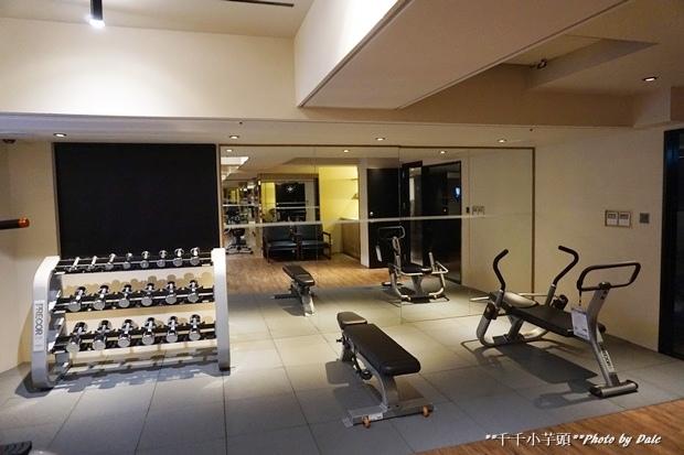 薆悅酒店59.JPG