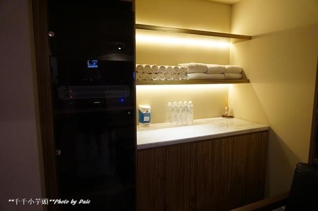 薆悅酒店61.JPG