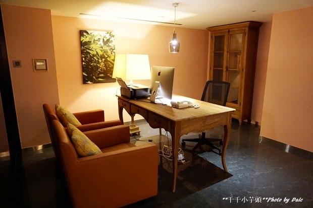 薆悅酒店64.JPG