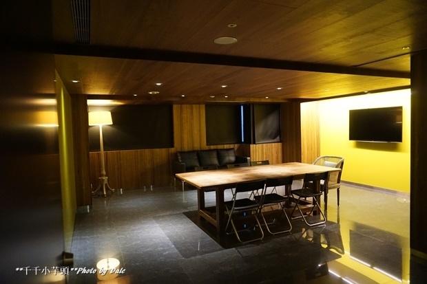 薆悅酒店67.JPG
