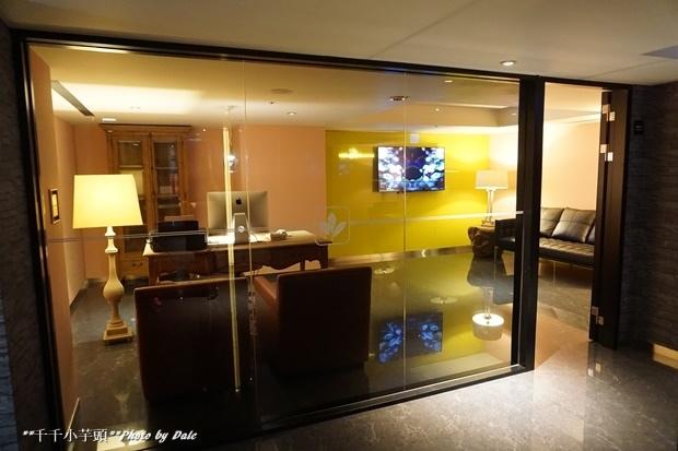 薆悅酒店68.JPG