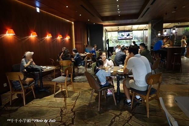 薆悅酒店72.JPG