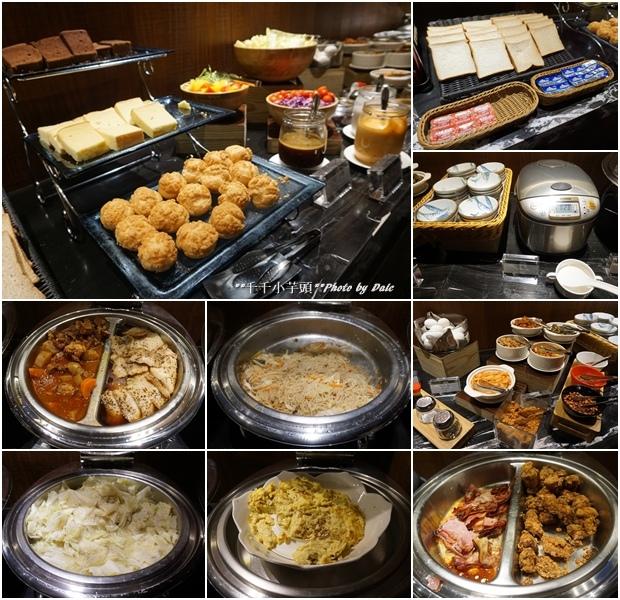 薆悅酒店73.jpg
