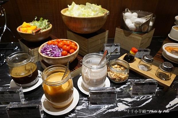 薆悅酒店77.JPG