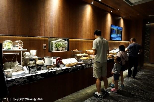 薆悅酒店76.JPG