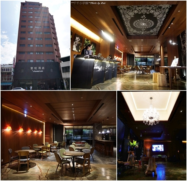 薆悅酒店79.jpg