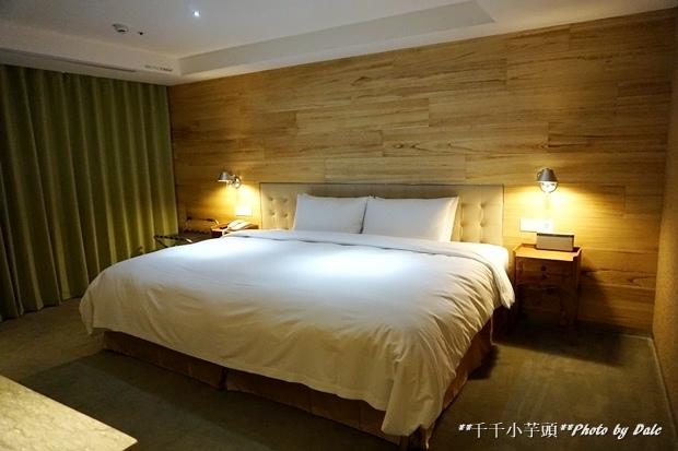 薆悅酒店82