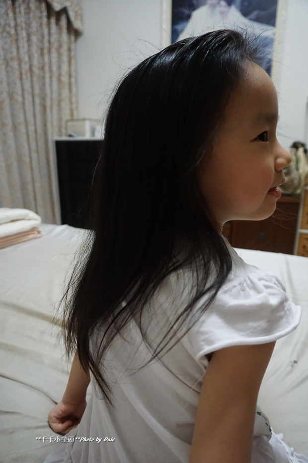 aganna嬰幼兒洗沐組23.JPG