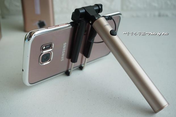 HYOne Mini Selfie 極美金屬自拍棒-超輕量20.JPG