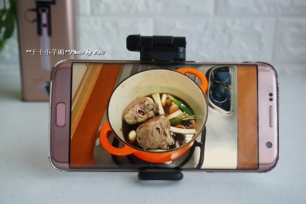 HYOne Mini Selfie 極美金屬自拍棒-超輕量21.JPG