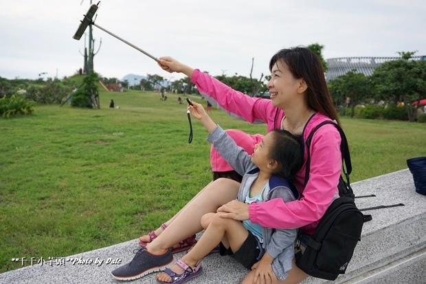 HYOne Mini Selfie 極美金屬自拍棒-超輕量31.JPG