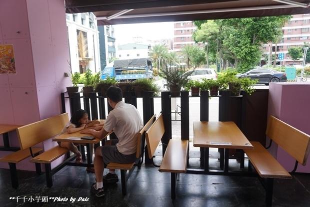 小王子早午餐9.JPG