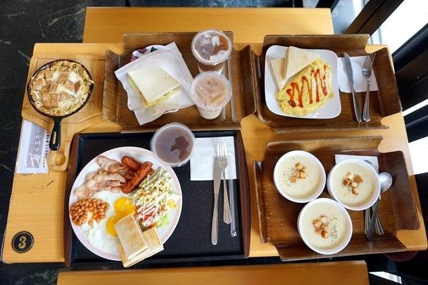 小王子早午餐11.JPG
