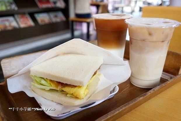 小王子早午餐16.JPG