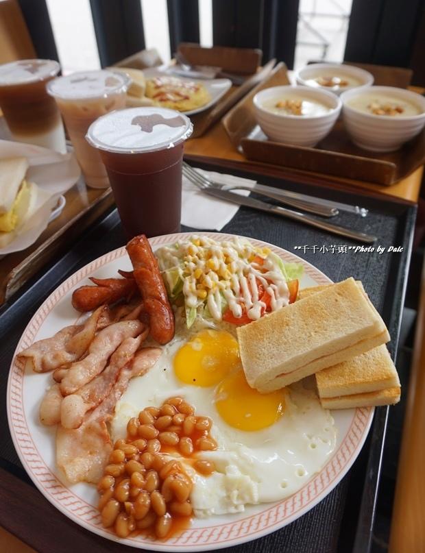 小王子早午餐21.JPG