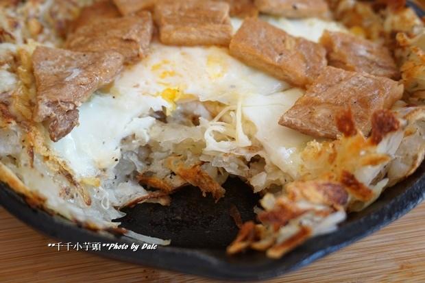 小王子早午餐32.JPG