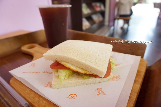 小王子早午餐34.JPG