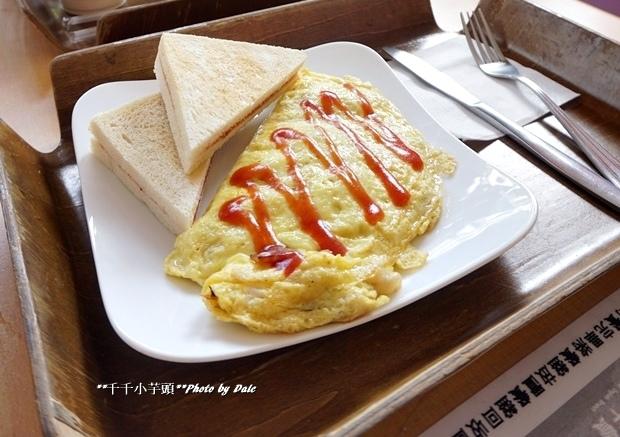 小王子早午餐12