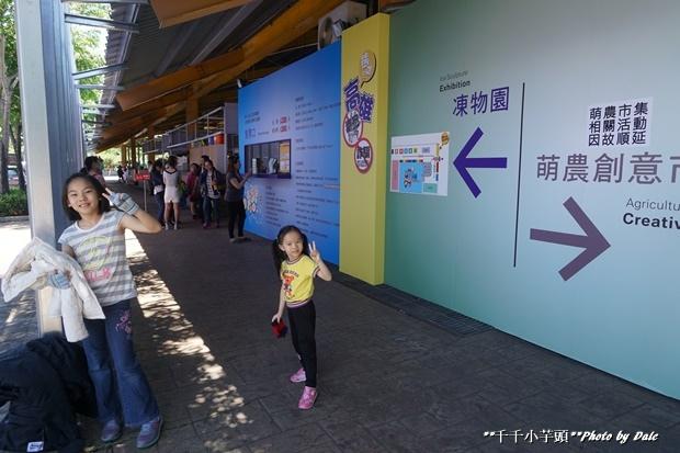 高雄凍物園哈爾濱藝術展3.JPG