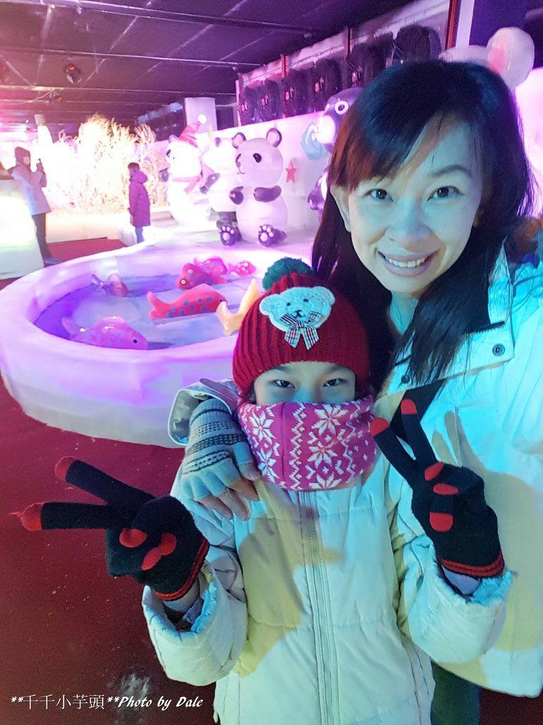 高雄凍物園哈爾濱藝術展8.jpg