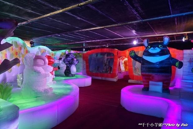 高雄凍物園哈爾濱藝術展14.JPG