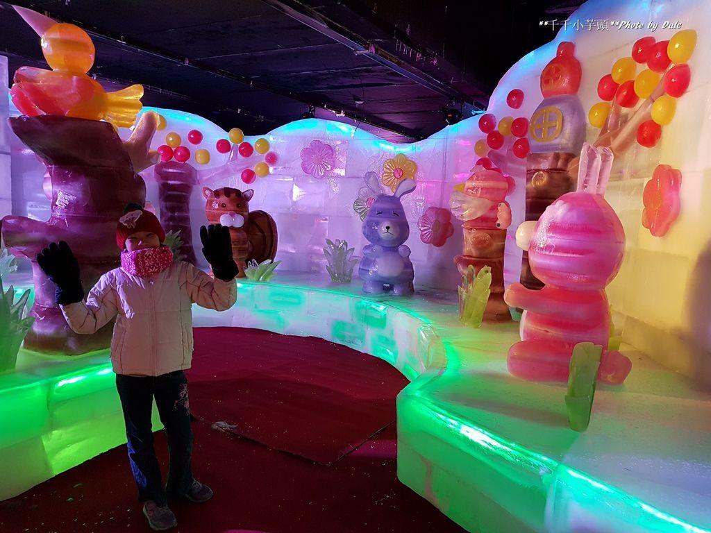 高雄凍物園哈爾濱藝術展15.jpg