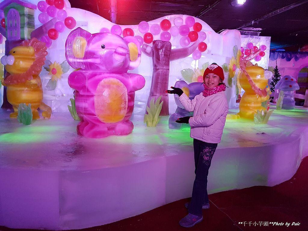 高雄凍物園哈爾濱藝術展16.jpg