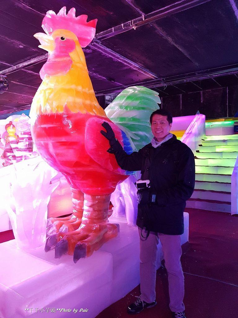 高雄凍物園哈爾濱藝術展17.jpg