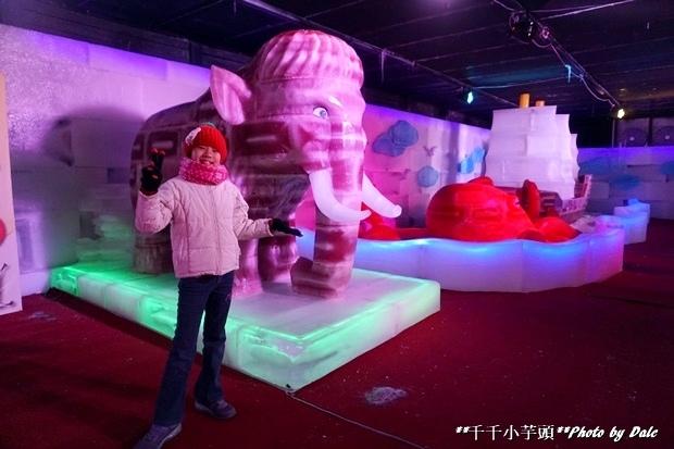 高雄凍物園哈爾濱藝術展21.JPG