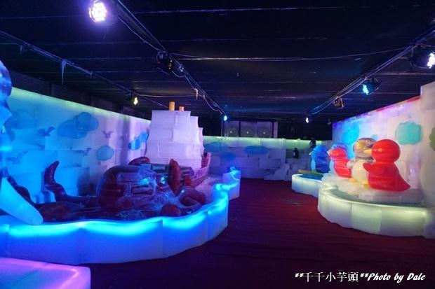 高雄凍物園哈爾濱藝術展22.JPG