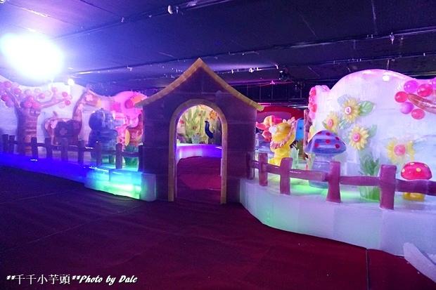 高雄凍物園哈爾濱藝術展25.JPG