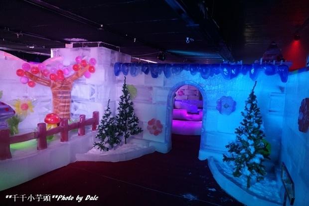 高雄凍物園哈爾濱藝術展26.JPG