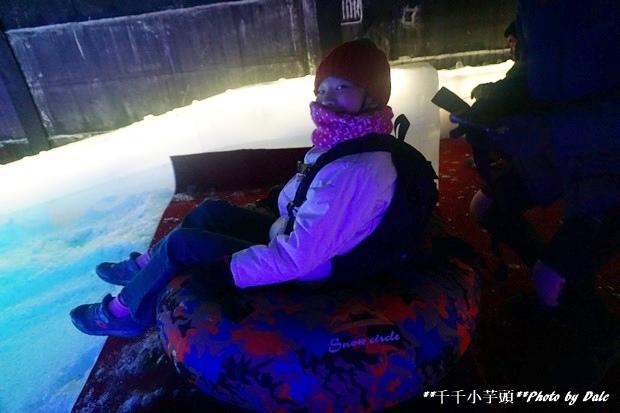高雄凍物園哈爾濱藝術展27.JPG