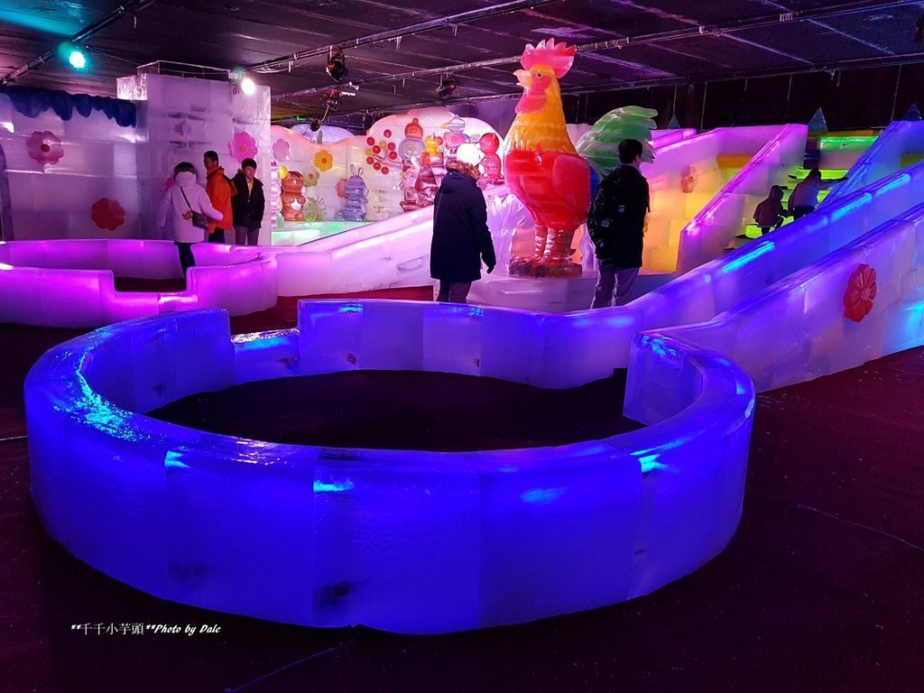 高雄凍物園哈爾濱藝術展34.jpg